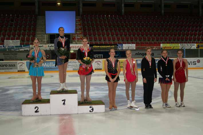 Eulach-Cup-2011-37