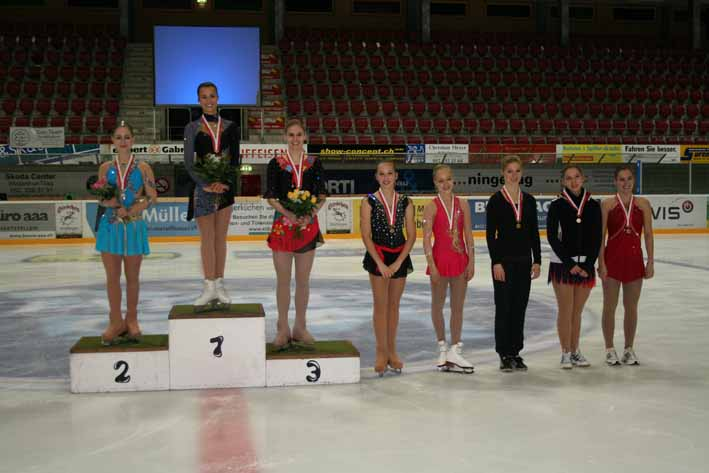 Eulach-Cup-2011-38