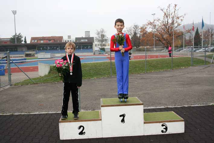Eulach-Cup-2011-41