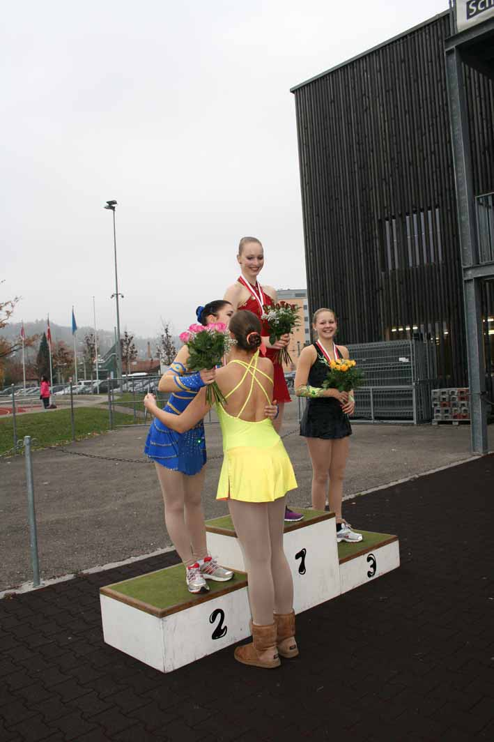 Eulach-Cup-2011-48