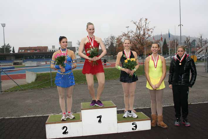 Eulach-Cup-2011-51