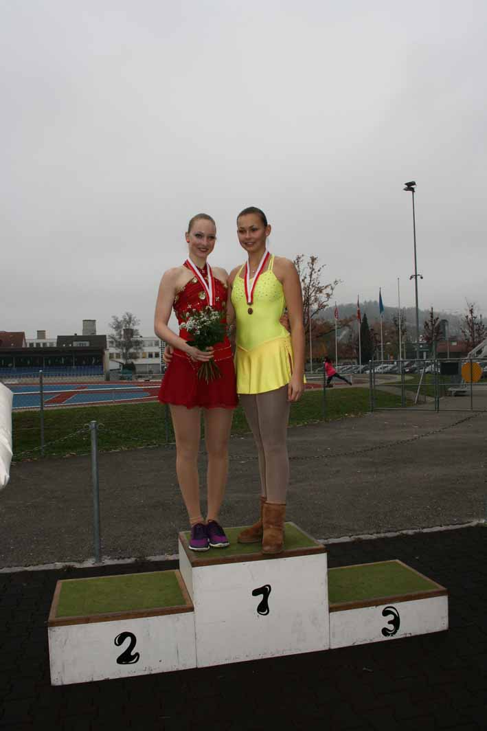 Eulach-Cup-2011-52