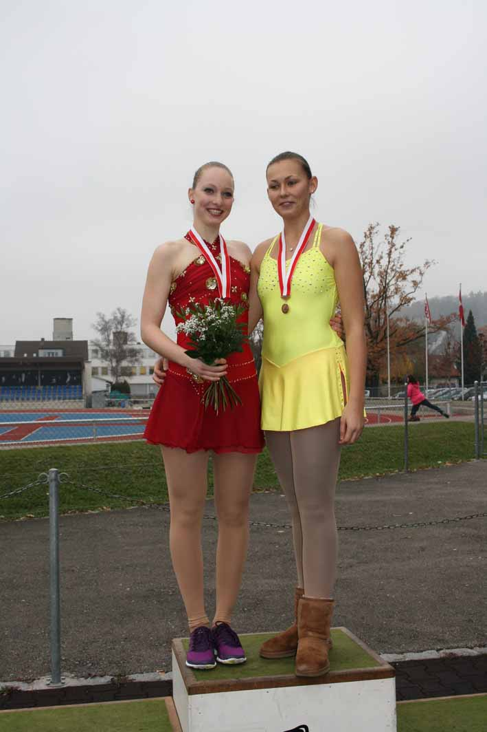 Eulach-Cup-2011-53