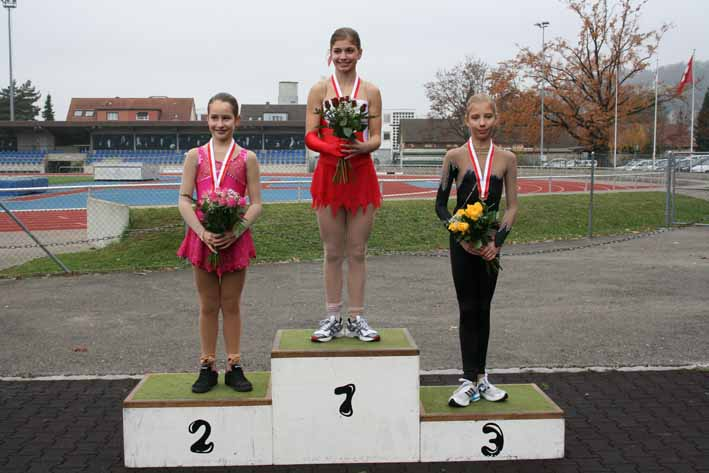 Eulach-Cup-2011-58