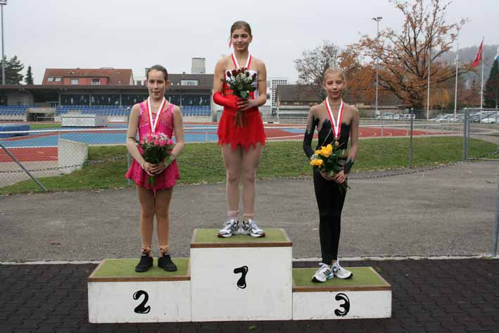 Eulach-Cup-2011-59
