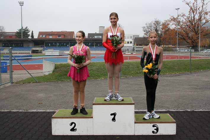 Eulach-Cup-2011-60