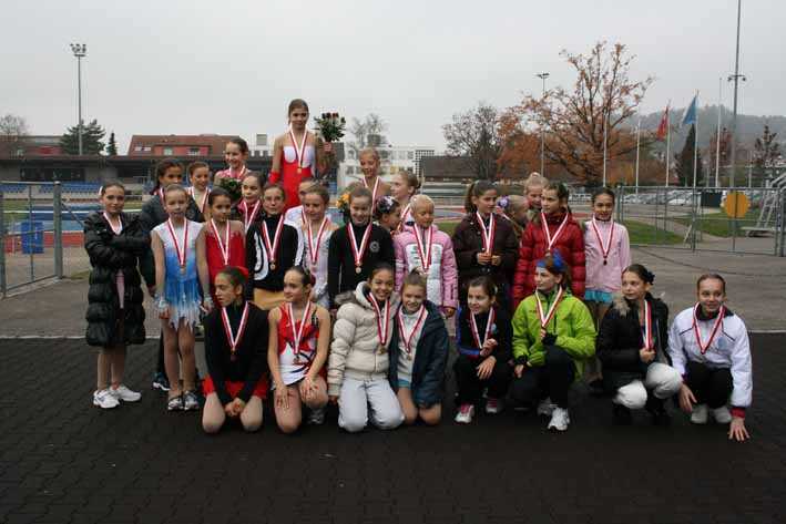 Eulach-Cup-2011-62