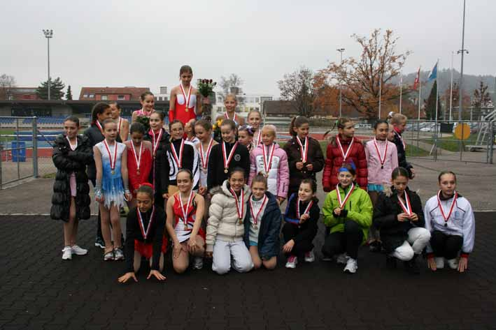Eulach-Cup-2011-63