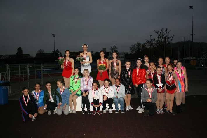 Eulach-Cup-2011-64