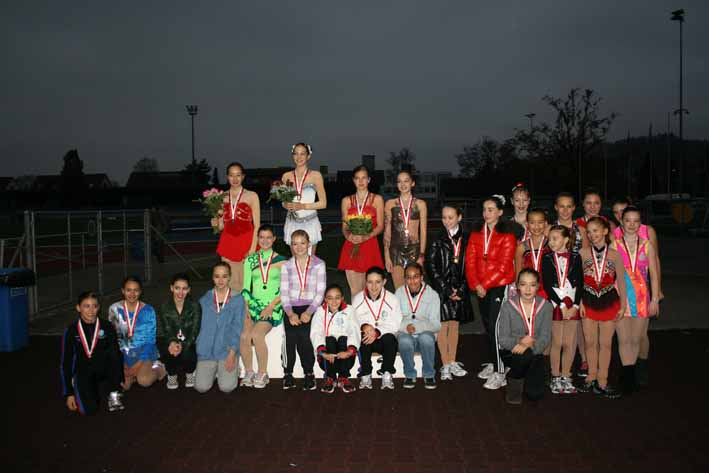 Eulach-Cup-2011-66