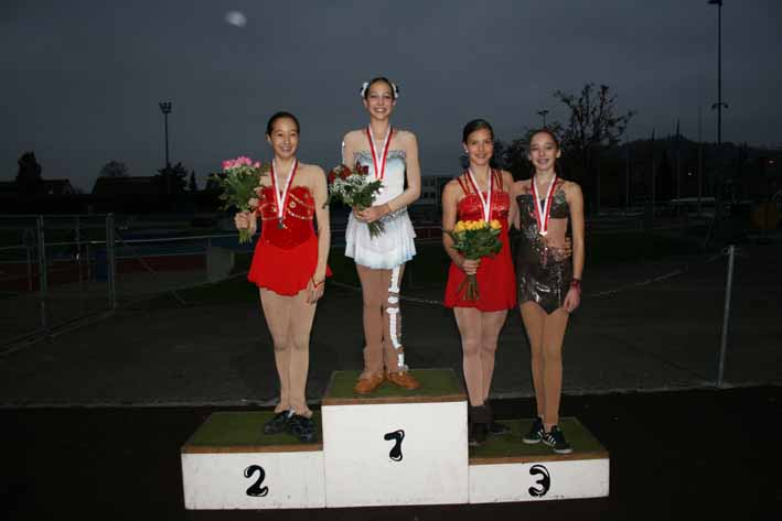 Eulach-Cup-2011-70