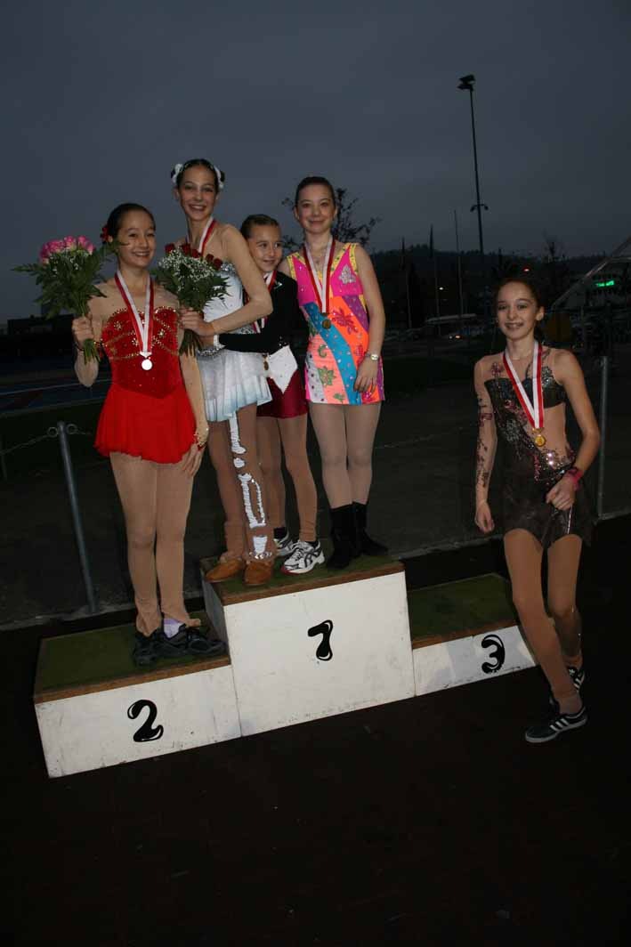 Eulach-Cup-2011-71