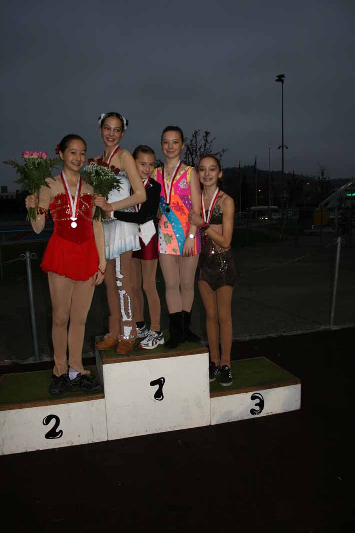 Eulach-Cup-2011-72