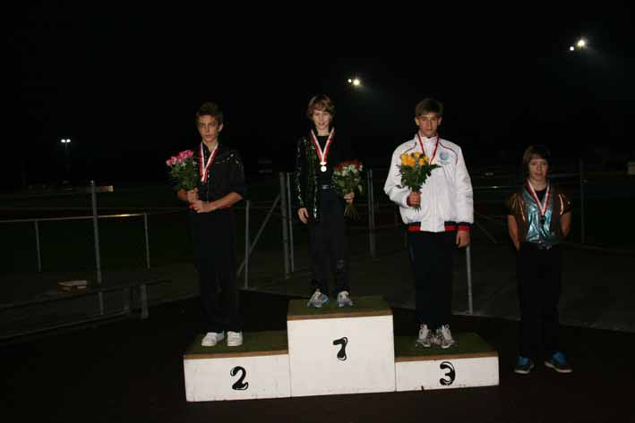 Eulach-Cup-2011-73