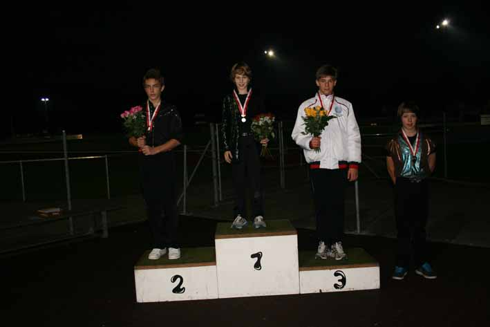 Eulach-Cup-2011-74