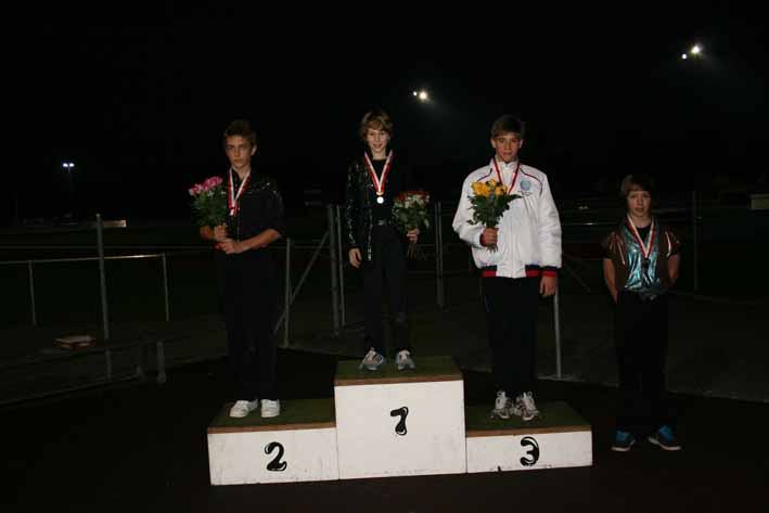 Eulach-Cup-2011-75