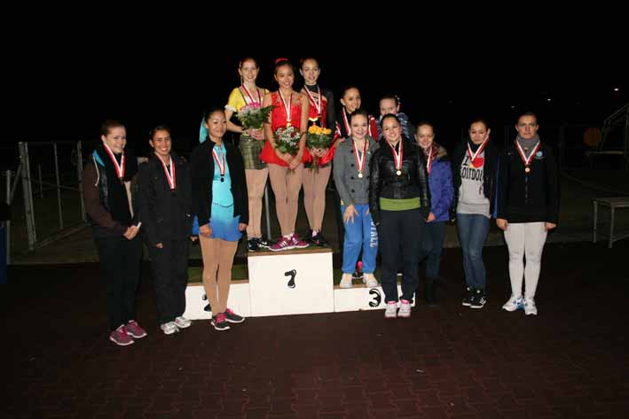 Eulach-Cup-2011-76