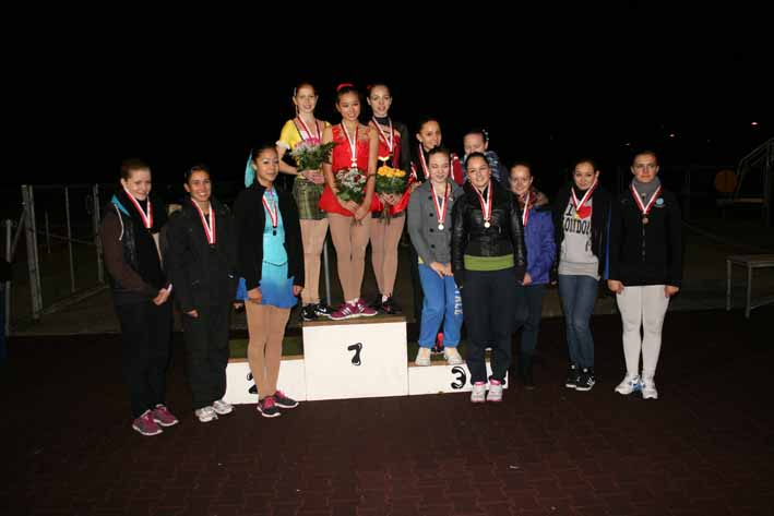 Eulach-Cup-2011-77