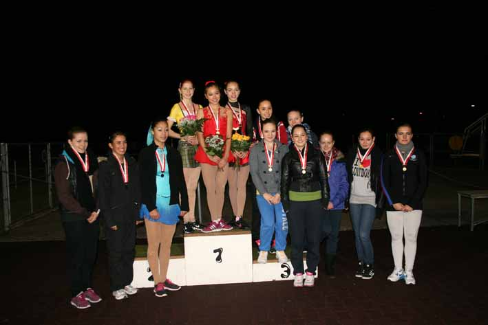Eulach-Cup-2011-79