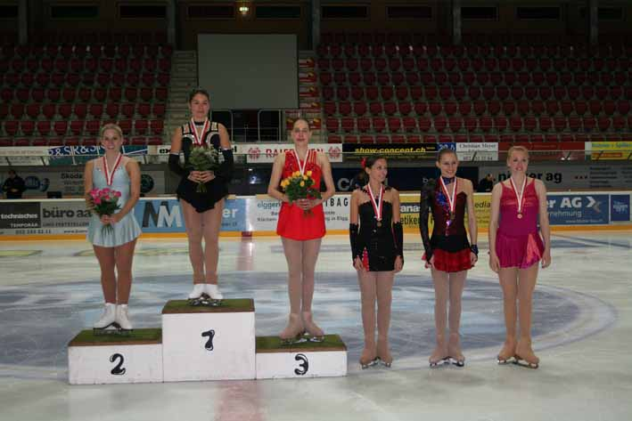Eulach-Cup-2011-80