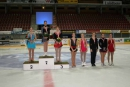 Eulach-Cup-2011-35
