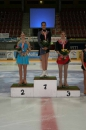Eulach-Cup-2011-39