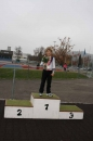 Eulach-Cup-2011-43