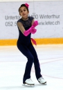 12-eulach-cup-2013