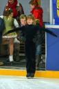 Glattal Cup 2012