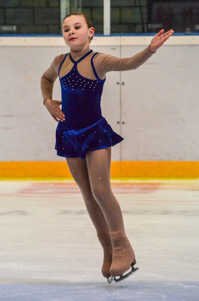 Valeria Ackermann