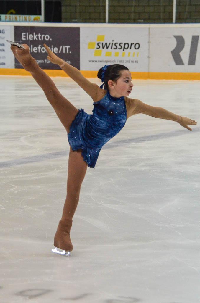 Aaliyah Janser