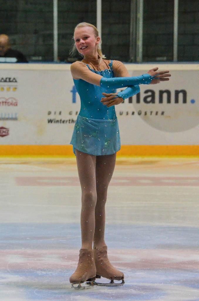 Meret Schmidt