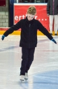 Timo Akeret