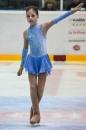 Annina Lopardo