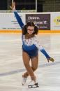 Alina Kouroupis