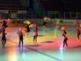 Jubiläum Eishalle 2012