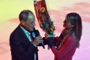 WSC-Schaulaufen anlässlich 10 Jahre Eishalle