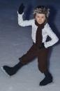 Kids on Ice 2014