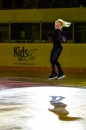 Kids on Ice 2014
