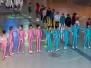 Kids on Ice 2016 Hauptprobe (19.03.2016)
