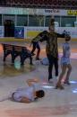 Impressionen von der Kids-on-Ice Hauptprobe vom 19.03.2016