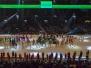 Kids on Ice 2016