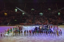 Kids-on-Ice 2016 (Impressionen der Show)