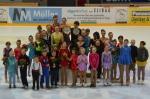 Clubmeisterschaften 2013