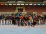 Siegerehrung Clubmeisterschaften 2015