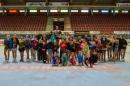 Clubmeisterschaften 2015