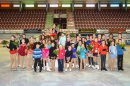 Clubmeisterschaften 2014