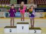 Siegerehrung Clubmeisterschaften 2016