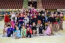 WSC Clubmeisterschaften 2016