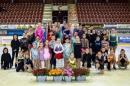 WSC Clubmeisterschaften 2017